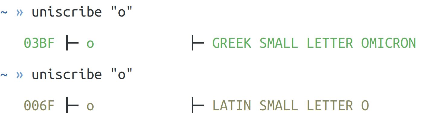 Regex Match Unicode Emoticons